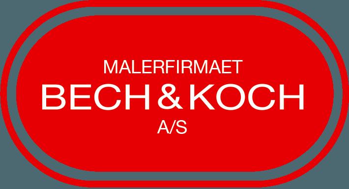 Bech & Koch A/S