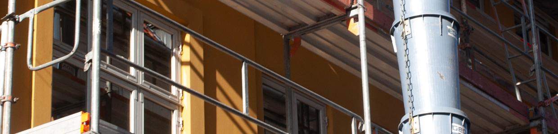 facade_top2_1240x300